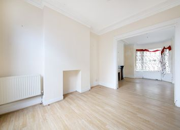 Thumbnail 5 bed property for sale in Herne Hill, London