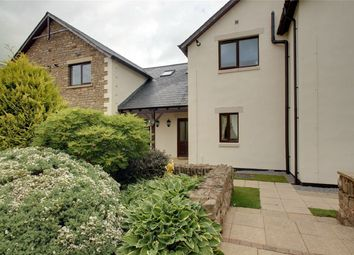 Thumbnail 3 bed terraced house for sale in 2 Kirkstone Cottages, Season At Whitbarrow Village, Penrith, Cumbria