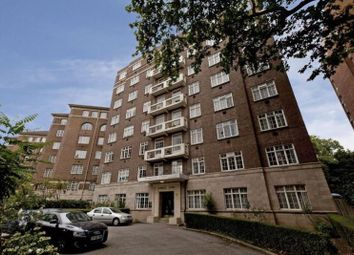 Thumbnail 2 bed flat to rent in Florence Court, Maida Vale, London