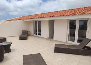 Thumbnail Semi-detached house for sale in Santa Maria, Cape Verde