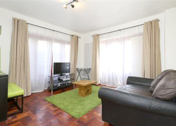 Thumbnail 3 bed detached house for sale in Beechfield Road, Harringay, London