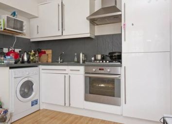 Thumbnail 2 bedroom flat to rent in Greenhill Parade, Great North Road, New Barnet