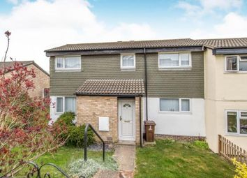 3 bed property for sale in Anglesey Close, Chatham, Kent ME5