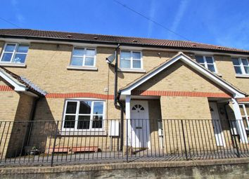 Thumbnail 2 bed semi-detached house to rent in Prospect Road, Sevenoaks