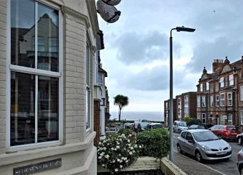 Thumbnail 2 bed flat for sale in 26 Alfred Road, Cromer