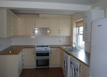 Thumbnail 1 bed flat to rent in Gavel House, Ledbury, Herefordshire