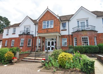 2 bed flat for sale in War Memorial Place, Henley-On-Thames RG9
