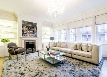 Thumbnail 3 bed flat to rent in Duke Street, London, Mayfair