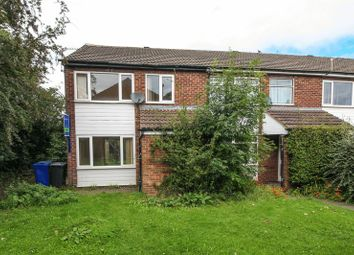 Photo of Grove Place, Standish, Wigan WN6