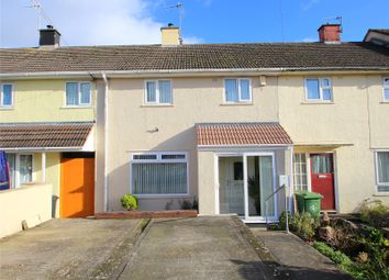 Thumbnail 2 bed terraced house for sale in Collinson Road, Hartcliffe, Bristol