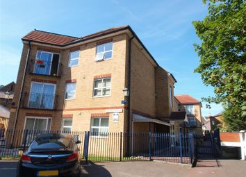 Thumbnail 2 bedroom flat to rent in Compass Lane, Bromley