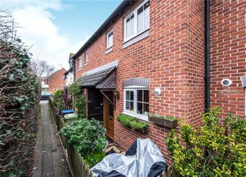 Thumbnail 2 bed property for sale in Archer Close, Kingston Upon Thames