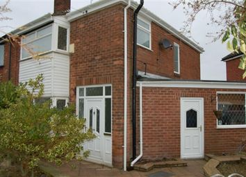 Thumbnail 3 bed property to rent in Kelsons Avenue, Thornton-Cleveleys