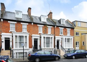 Thumbnail 1 bedroom flat to rent in Beethoven Street, Kensal Green