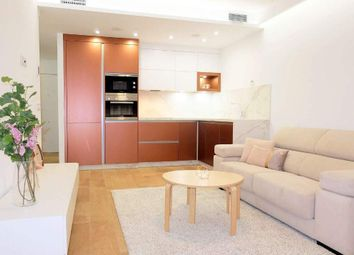 Thumbnail 1 bed apartment for sale in Marbella, Spain