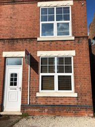 Thumbnail 3 bed semi-detached house to rent in Ruskin Avenue, Long Eaton, Nottingham