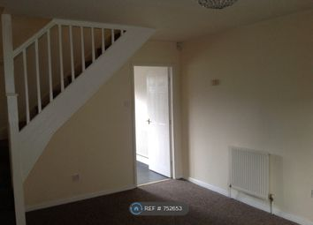 2 bed semi-detached house to rent in Meadowcroft Rise, Bradford BD4