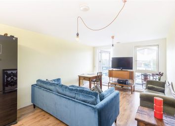 Thumbnail 1 bedroom flat for sale in Fuller Court, Park Road