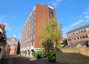 2 bed flat for sale in Charles House, St Peters Street, Colchester CO1