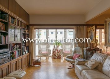 Thumbnail 3 bed apartment for sale in Pedralbes, Barcelona, Spain
