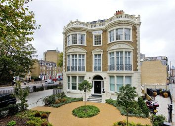Thumbnail 2 bed flat to rent in Dalby House, Clerkenwell