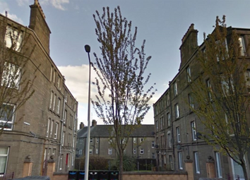 Thumbnail 1 bed property to rent in Baldovan Terrace, Dundee