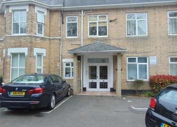 Thumbnail 1 bed flat to rent in Wootton Mount, Bournemouth