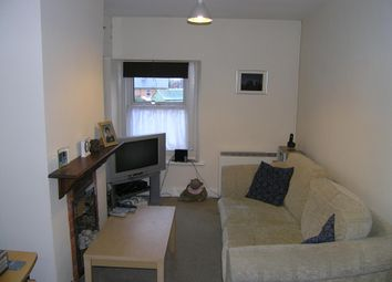 Thumbnail 1 bed flat to rent in New Road, Chippenham