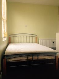 Thumbnail 1 bed flat to rent in George Street, Town Centre
