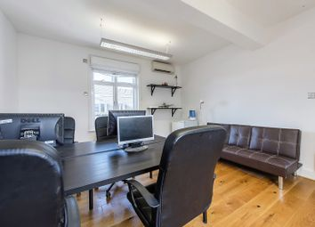 Thumbnail Office to let in Cork Street, Mayfair, London