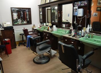 Thumbnail Retail premises for sale in Hair Salons BD1, West Yorkshire