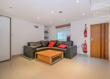 5 bed terraced house to rent in Mount Terrace, Whitechapel E1