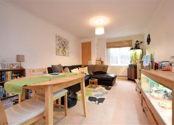 Thumbnail 2 bed flat to rent in Seven Stiles Court, Ranmore Path, Orpington, Kent