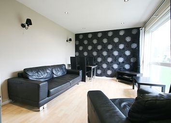 Thumbnail 2 bedroom flat to rent in Allerdene Close, Newcastle Upon Tyne