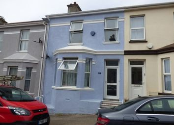 2 bed property to rent in Cotehele Avenue, Plymouth PL2