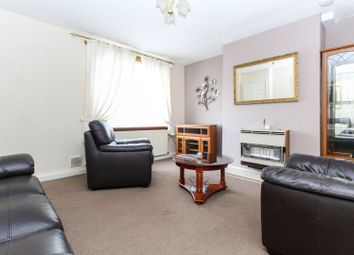 Thumbnail 2 bed semi-detached house for sale in Brebner Crescent, Aberdeen