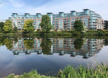 1 bed flat to rent in Waterside Way, Sneinton, Nottingham NG2