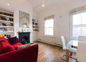 Thumbnail 2 bed flat for sale in Grayshott Road, Shaftesbury Estate