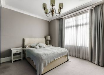 Thumbnail 2 bed flat for sale in Hollywood Road, Chelsea