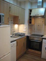 Thumbnail 1 bed flat to rent in Short Loanings, Rosemount