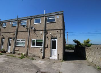 Thumbnail 2 bed terraced house for sale in North View Terrace, Prudhoe