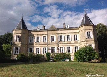 Thumbnail 13 bed property for sale in Miramont De Guyenne, Lot Et Garonne, France