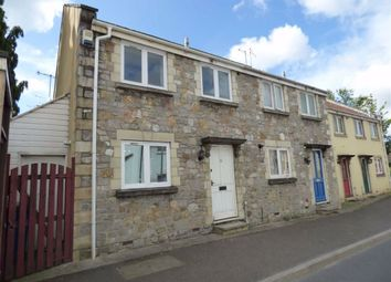 Thumbnail 3 bed end terrace house for sale in School Close, Banwell