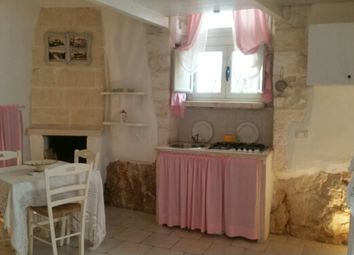 Thumbnail 1 bed detached house for sale in Via Roma, Ostuni, Brindisi, Puglia, Italy