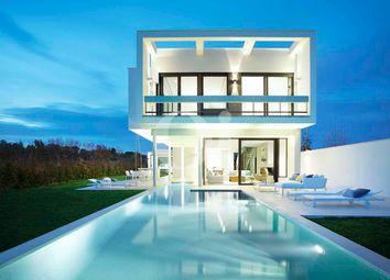 Thumbnail 4 bed property for sale in Pga Golf Catalunya Resort, Caldes De Malavella, Spain