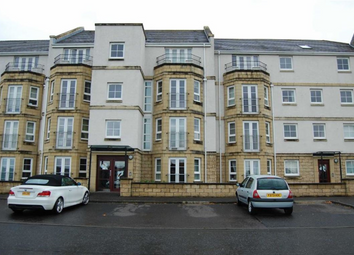 Thumbnail 1 bed flat to rent in 72, Bittern Court, Dunfermline KY11,
