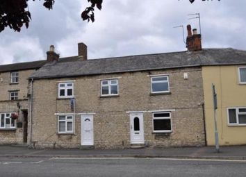 Thumbnail 2 bed cottage to rent in Town Centre, Bicester