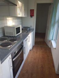 Thumbnail 1 bedroom flat to rent in Chilton Trinity, Bridgwater