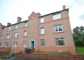 Thumbnail 2 bed flat for sale in 32/6 Stenhouse Gardens North, Edinburgh