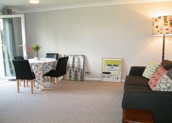 Thumbnail 2 bed flat to rent in Welcombe Road, Stratford-Upon-Avon